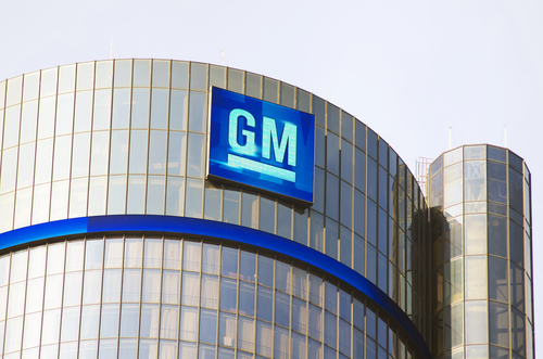 Workers, vehicle owners, dealers and GM feel pinch from strike