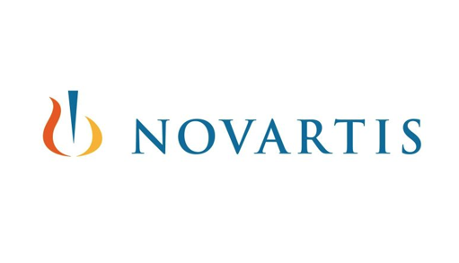 Canada pot grower Tilray enters pharma deal with Novartis' Sandoz