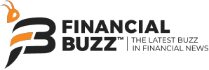 Financial Buzz