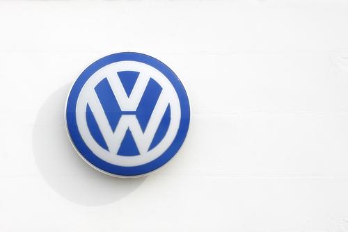 VW embarks on US$50 billion electrification plan
