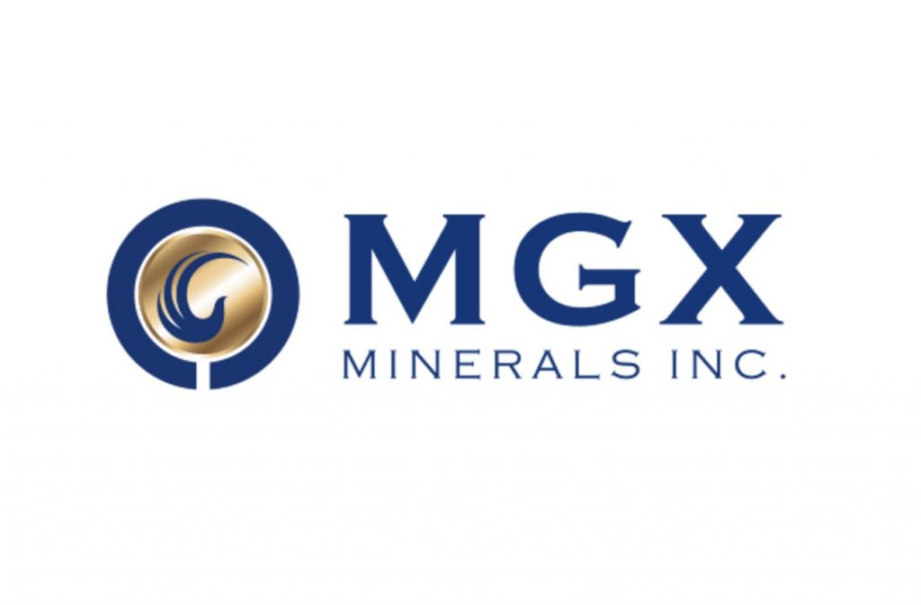 Breaking News: MGX Minerals Commences UL Certification of