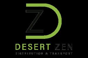 Desert-Zen-Dark