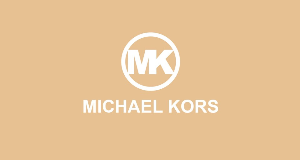 331ae5ef7fee Handbag maker Michael Kors (NYSE  KORS) is acquiring the Gianni Versace  fashion house for USD 2.1 Billion