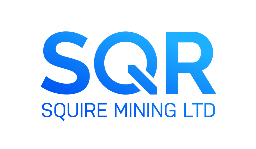 Breaking News Squire Announces Samsung Electronics As Foundry