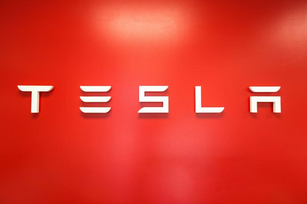 Tesla Inc.'s