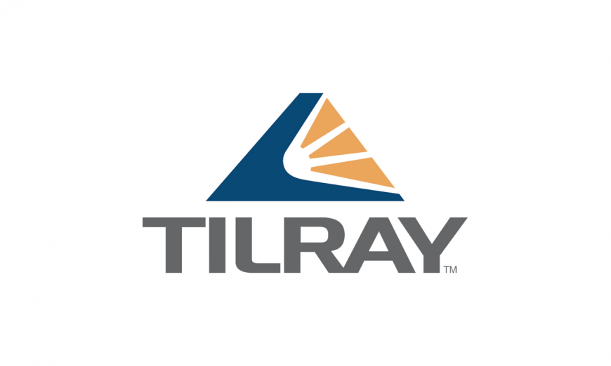 The Fly Blog Tilray Shares Go Mad After Ceo Appears On Cnbcs Mad