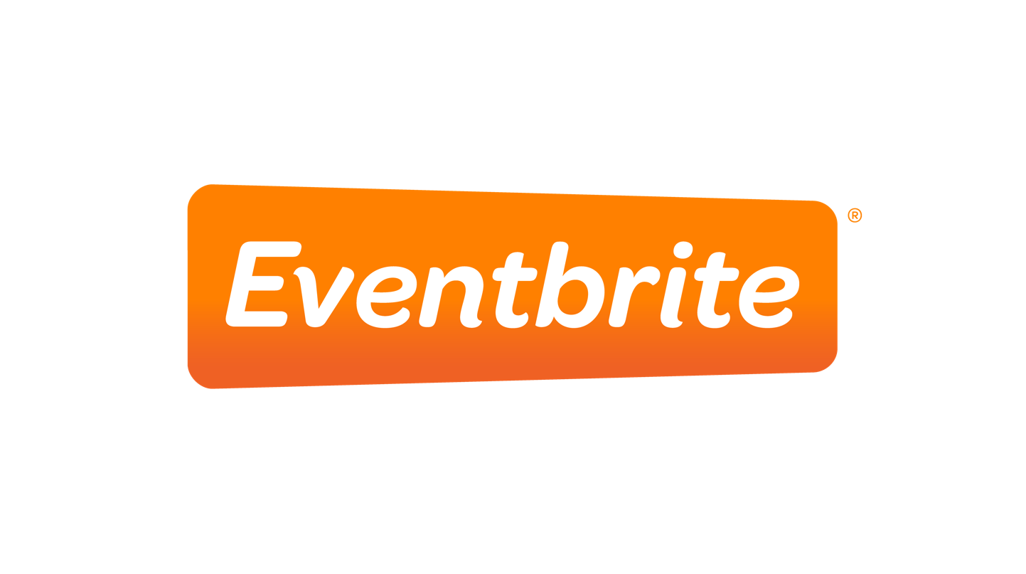 Ticketing company Eventbrite prices IPO at $23 to raise $230 million