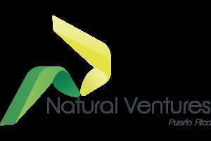 natural-ventures-logo-600px