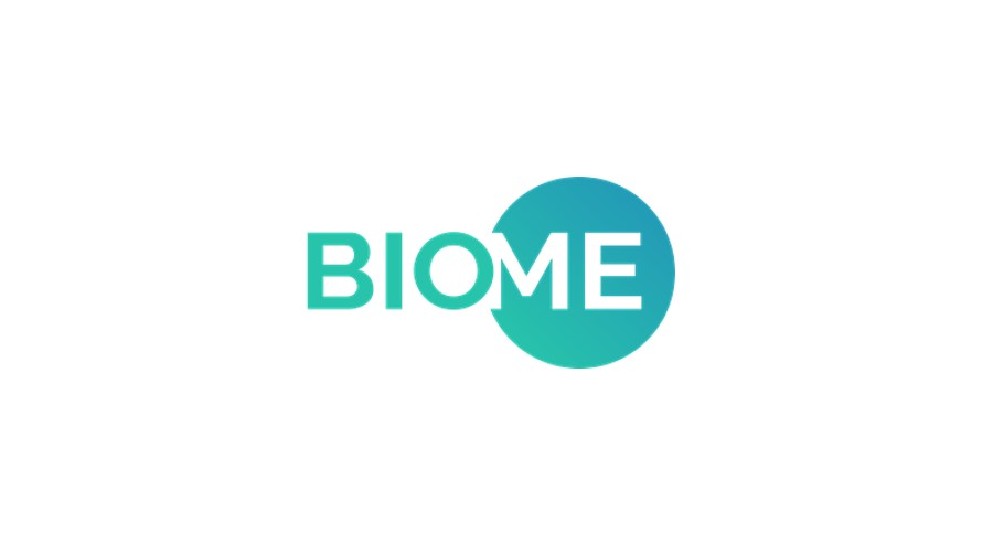 Breaking News Biome Grow Announces Supply And Production Agreement