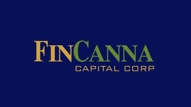 Fincanna News
