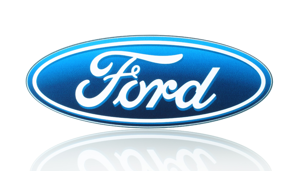 Ford Knowingly Brought Two Defective Cars to Market
