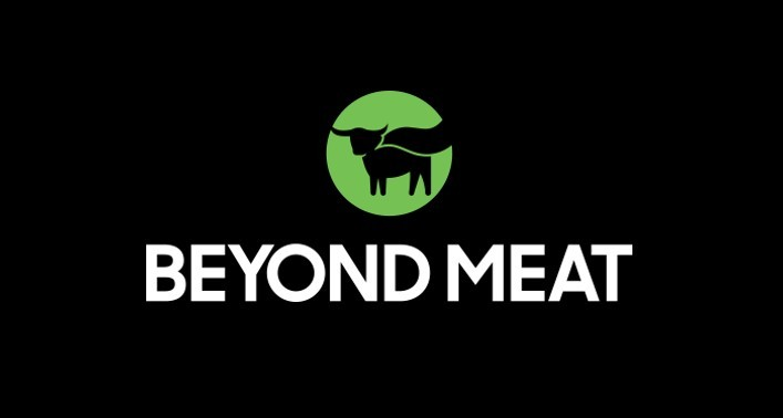 Blue Apron Shares Surge after Adding Beyond Meat to Menu