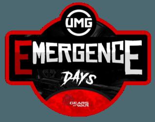 The Buzz Surrounding UMG Media Ltd  (TSX-V: ESPT