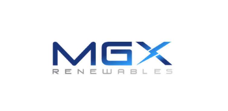 Breaking News: MGX Renewables Announces Production of Next
