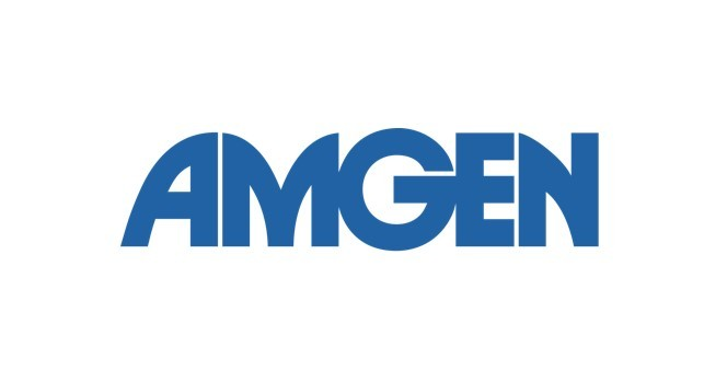 Amgen buys BeiGene stake for $2.7bn to aid push into China