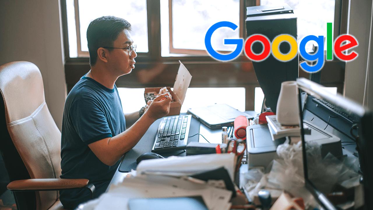 Google considers implementing 'flexible work week' as it delays return to office